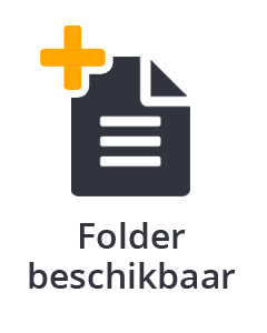 Dirk Folder Week 18 April 2019 Alle Dirk Aanbiedingen Bestenl